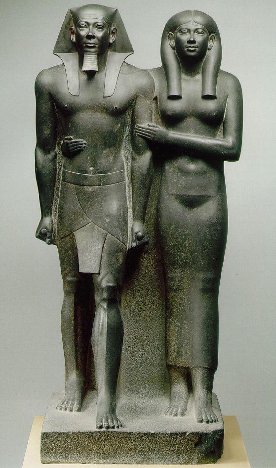 http://arthistoryresources.net/menkaure/images/menkaure.jpg