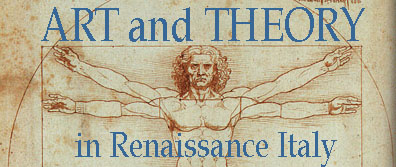 an analysis of the topic of the renaissance in the italy